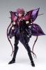Bandai: Saint Seiya ALRAUNE QUEEN Myth Cloth