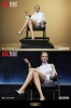 Blitzway: Basic Instinct 1/4 Sharon Stone as Catherine Tramell