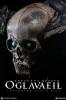 COTD: Executus Reaper Oglavaeil Legendary Scale Bust