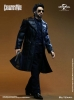 Carlito´s Way Action Figure 1/6 Al Pacino by BLITZWAY