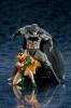 DC Comics ARTFX+ Statue 2-Pack Batman & Robin