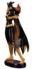 DC Comics Cover Girls Statue Batgirl New 52