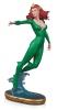 DC Comics Cover Girls Statue Mera 26 cm