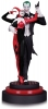 DC Comics Statue The Joker & Harley Quinn