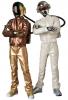 Daft Punk Discovery GuyManuel de Homem-Christ & Thomas Bangalter