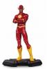 Dc Comics Icons: Flash 1/6 Scale Statue