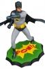 Diamond - Batman 1966 Premier Collection PVC Statue