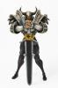 Dragon´s Crown Statue 1/4,5 Fighter