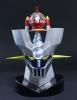 Evolution Toy Diecast Great Mazinger Jetpilder