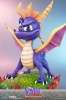 F4F - Spyro the Dragon Statue