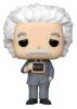 Funko POP! Icons - Albert Einstein