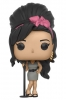 Funko - Amy Winehouse POP! Rocks Vinyl Figure