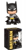 Funko - DC Comics Super Deluxe Vinyl Figure Batman
