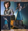 "Gaming Heads - BioShock Infinite: 18"" Elizabeth Statue"
