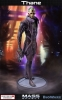 Gaming Heads - Mass Effect Statue 1/4 Thane