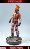 Gaming Heads - Twisted Metal Statue Sweet Tooth