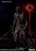Gecco - Dark Souls III Statue 1/6 Souls of Cinder