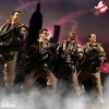Ghostbusters One:12 Collective Box Set