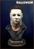 HCG: Halloween Bust 1/1 Michael Myers
