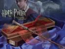 Harry Potter - Harry Potter´s Wand