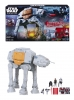 Hasbro - Star Wars Rogue One Imperial AT-ACT