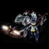 Herocross - DC Comics: Batmobile 1966 TV Version