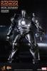 Hot Toys: Iron Man Sixth Scale Figure Iron Monger