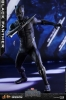 """Hot Toys - Black Panther 12"""" Figure"""