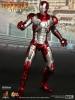 Iron Man 2 Movie Masterpiece 1/6 Iron Man Mark V