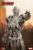 Iron Studios - Avengers Age of Ultron Statue 1/10 Ultron