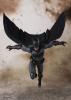 Justice League S.H. Figuarts - Batman