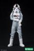 Kotobukiya Star Wars ARTFX+ PVC Statue AT-AT Driver