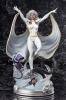 Kotobukiya -  Fine Art Statue 1/6 Storm Danger Room