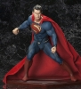Man Of Steel ARTFX Statue 1/6 Superman