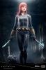 Marvel Universe ARTFX Premier - Black Widow