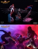 Marvel: SpiderMan Homecoming 3 Piece Statue Set