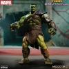 Mezco - Thor Ragnarok Action Figure 1/12 Hulk