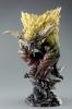Monster Hunter: Creators Model Rajang