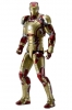 Neca - Iron Man 3 XLII 1/4 Action Figure