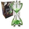 Noble Collection Harry Potter Replica Slughorns Hourglass