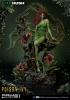 P1 Studio: Batman Hush Statue Poison Ivy