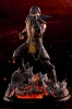 PCS - Mortal Kombat X Statue 1/4 Scorpion