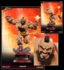 PCS - Street Fighter: Zangief 1/4 Statue