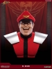 PCS - Street Fighter Bust 1/1 M. Bison