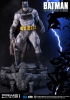 Prime 1 Batman The Dark Knight Returns 1/3 Statue Frank Miller