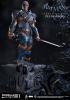 Prime 1 Studio - Batman Arkham Origins 1/3 Statue Deathstroke