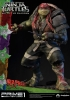 Prime 1 Studio: TMNT Out of the Shadows 1/4 Statue Raphael