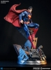 Prime 1 Studio - Superman New 52 1/4 Polystone Statue