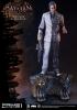 Prime 1 Studio :Batman Arkham Knight 1/3 Statue Two-Face Ex.