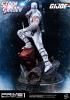 Prime 1 Studio - G.I. Joe Statue Storm Shadow